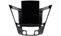 Carmedia OL-9716-2D-P6-H Головное устройство для Hyundai Sonata YF (2010-13) на Android