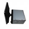 Carmedia KD-9719-P30 Штатная магнитола с DSP для Nissan, 2 din на Android