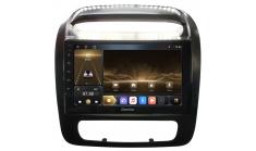 Carmedia OL-9794-1-F 360 Штатная магнитола для KIA Sorento (2013+) на Android