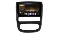 Carmedia OL-9995-D 360 Штатная магнитола для Renault Duster (2010-15) на Android