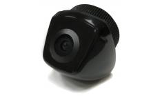 CMOS штатная камера заднего вида для BMW X5 / X6