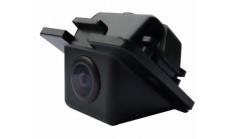 S-CMOS штатная камера заднего вида для CITROEN C-CROSSER