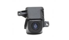 CCD штатная камера заднего вида для LAND ROVER DISCOVERY 4