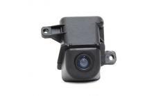 CMOS штатная камера заднего вида для LAND ROVER DISCOVERY 4