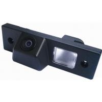 S-CMOS штатная камера заднего вида для CHEVROLET AVEO / CAPTIVA / EPICA / CRUZE / LACETTI / ORLANDO / REZZO