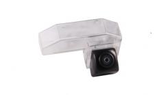 CMOS штатная камера заднего вида CC100-GS1 для MAZDA 3, 6, CX-9