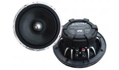 Мидбасовый громкоговоритель E.O.S. Maestro HD-650