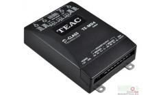 Усилитель TEAC TE-MD4