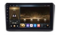 Carmedia OL-9968-F 360 Штатная магнитола для Audi A3, S3,RS3 на Android