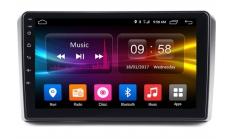 Carmedia OL-9968-Q Штатная магнитола для Audi A3, S3,RS3 на Android