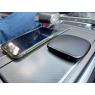 Apple Carplay Android Box AI-996