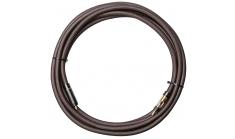 Межблочный кабель Air 10 RCA
