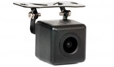 Универсальная камера заднего вида с динамическими линиями BC-150G
