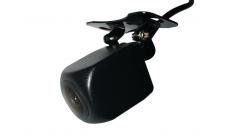 Универсальная камера заднего вида FarCar 420M CCD