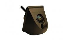 Универсальная камера заднего вида с омывателем BC-750AQ