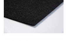 Шумоизоляционный материал (шумоизоляция)TEAC BM-5