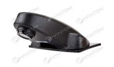 Видеокамера для установки в штатные места автомобиля VW Crafter, Mercedes Viano CAM-T008