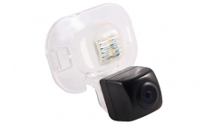 CCD штатная камера заднего вида F01-1M0-L для KIA Cerato-3, Solaris, Venga, iX-20, Accent