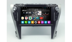 Штатное головное устройство DAYSTAR DS-7044HD ДЛЯ Toyota Camry V55 2014+ ANDROID