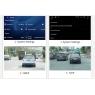 Carmedia OL-DVR-ADAS Видеорегистратор для серии OL с функцией ADAS