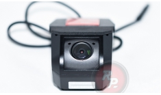 Автомобильный видеорегистратор универсальный Redpower CatFish