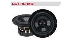 CDT HD M6+ Сабвуфер
