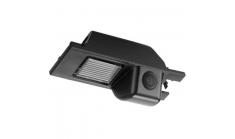 CMOS штатная камера заднего вида для CHEVROLET Cobalt