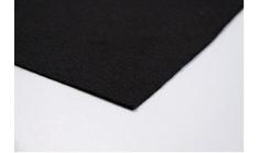 Шумоизоляционный материал (шумоизоляция)TEAC DM-M