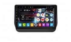 Автомагнитола DAYSTAR для Hyundai Grand Starex 2018+ DS-7100HB Android