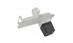 S-CMOS штатная камера заднего вида для RENAULT Duster