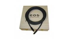 Межблочный кабель класса Hi-End Symphony S1-G10