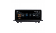 Radiola NAV-RDL-8209 штатная магнитола для BMW X1 F48 Android