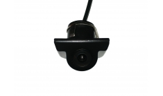 CCD универсальная камера заднего вида Vomi FF12-CCD