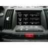 Radiola Головное устройство для Land Rover Freelander 2 Bosch на Android