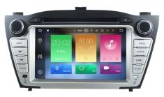 Carmedia MKD-H708-P4N Головное устройство для Hyundai IX-35 на Android