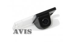 S-CMOS штатная камера заднего вида для HYUNDAI STAREX