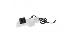 COMS штатная камера заднего вида для OPEL Mokka 2012-2014