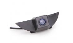 Камера переднего вида для Nissan