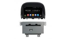 Carmedia KD-8083 Головное устройство для Opel Mokka 2012-15 на Android 5.1