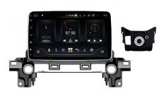 Carmedia KD-9514-P5-4G Головное устройство с DSP для Mazda CX-5 2017+ на Android