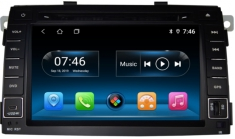 Carmedia KR-7032-S9 Головное устройство KIA Sorento (2009-12) на Android