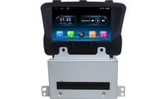 Carmedia KR-8040-S9 Головное устройство для Opel Mokka (2012-15) на Android