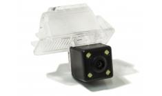 CMOS штатная камера заднего вида для FORD Mondeo, C-Max, Kuga, Galaxy, Fiesta