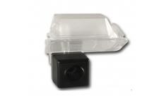 CCD штатная камера заднего вида для FORD Mondeo, C-Max, Kuga, Galaxy, Fiesta
