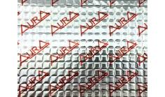 AURA VDM-M1 Вибродемпфирующий материал