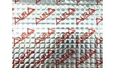 AURA VDM-M2 Вибродемпфирующий материал