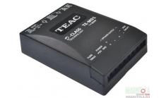 Усилитель TEAC TE-MD1