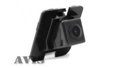 S-CMOS штатная камера заднего вида для MERCEDES S-Класс / E-Класс / CLS / GL / GLK / SL