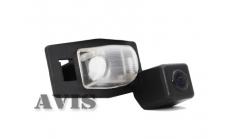 S-CMOS штатная камера заднего вида для MITSUBISHI GALANT