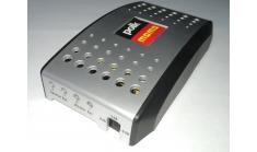 Polk MOMO MMC.2 Bi-amping 2-х полосный пассивный кроссовер